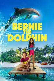 Streaming sources for Bernie the Dolphin