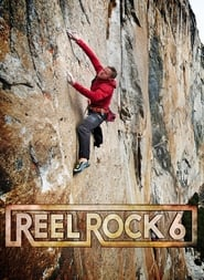 Streaming sources for Reel Rock 6