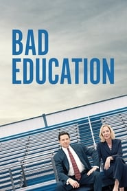 Streaming sources for Bad Education