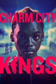 Streaming sources for Charm City Kings