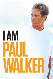 Streaming sources for I Am Paul Walker
