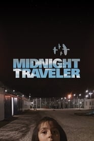 Streaming sources for Midnight Traveler