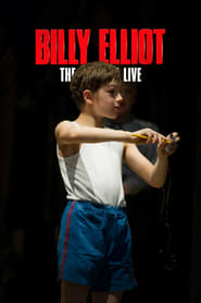Streaming sources for Billy Elliot The Musical