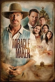 Streaming sources for Miracle Maker  A Christmas Tale