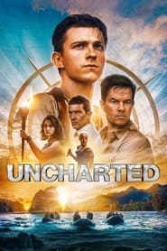 Streaming sources for Uncharted