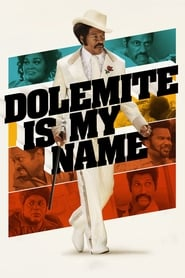 Streaming sources for Dolemite Is My Name