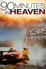 Streaming sources for 90 Minutes in Heaven