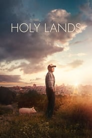 Streaming sources for Holy Lands