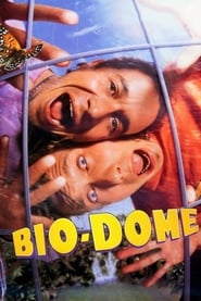 Streaming sources for BioDome
