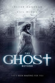 Streaming sources for The Ghost Beyond