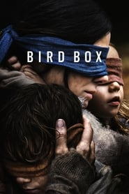 Streaming sources for Bird Box