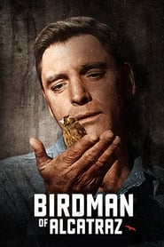 Streaming sources for Birdman of Alcatraz
