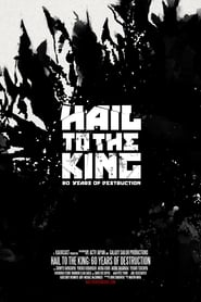 Streaming sources for Hail to the King 60 Years of Destruction