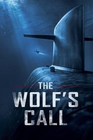 Streaming sources for The Wolfs Call