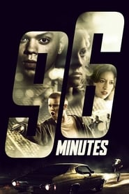 Streaming sources for 96 Minutes