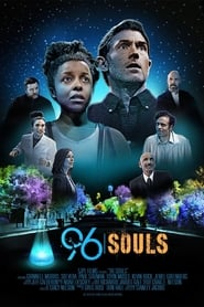 Streaming sources for 96 Souls