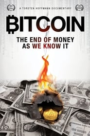Streaming sources for Bitcoin The End of Money as We Know It