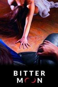 Streaming sources for Bitter Moon