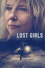 Streaming sources for Lost Girls