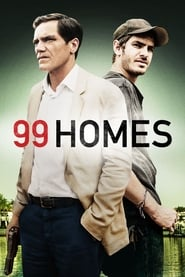 Streaming sources for 99 Homes