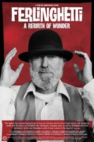 Streaming sources for Ferlinghetti A Rebirth of Wonder