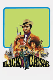 Streaming sources for Black Caesar