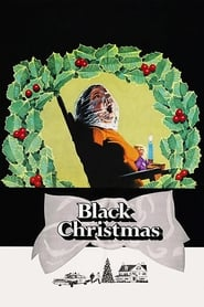 Streaming sources for Black Christmas