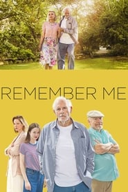 Streaming sources for Remember Me