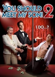 Streaming sources for You Should Meet My Son 2
