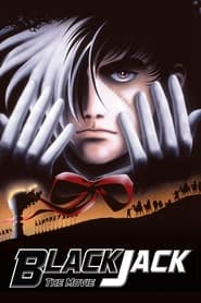 Streaming sources for Black Jack The Movie