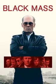 Streaming sources for Black Mass