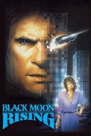 Streaming sources for Black Moon Rising