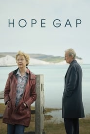 Streaming sources for Hope Gap