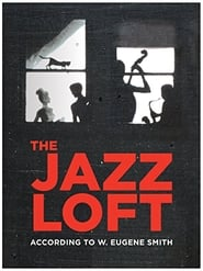 Streaming sources for The Jazz Loft According to W Eugene Smith