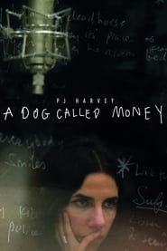 Streaming sources for A Dog Called Money