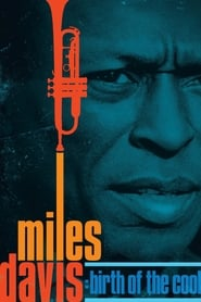 Streaming sources for Miles Davis Birth of the Cool