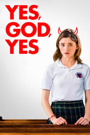 Streaming sources for Yes God Yes
