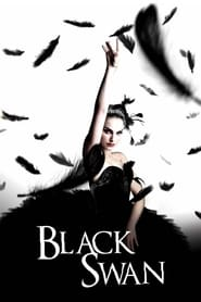 Streaming sources for Black Swan