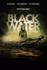 Streaming sources for Black Water