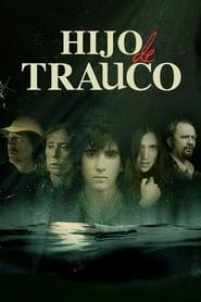 Streaming sources for Hijo de Trauco