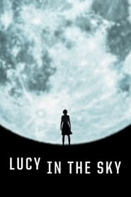 Streaming sources for Lucy in the Sky