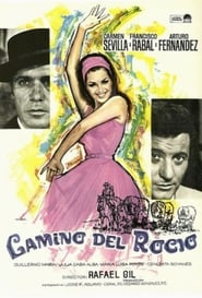 Streaming sources for Camino del Roco
