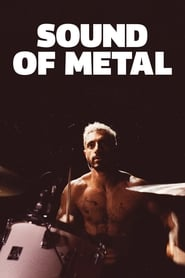 Streaming sources for Sound of Metal