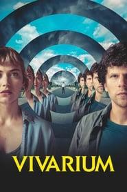 Streaming sources for Vivarium