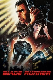 Streaming sources for Blade Runner