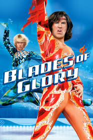 Streaming sources for Blades of Glory