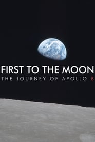 Streaming sources for First to the Moon