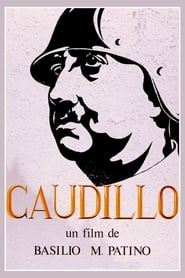 Streaming sources for Caudillo