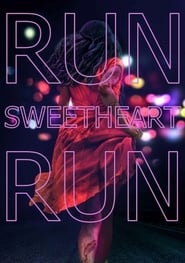 Streaming sources for Run Sweetheart Run