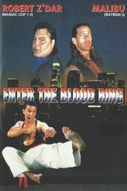 Streaming sources for Enter the Blood Ring
